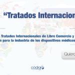"""Taller """"Tratados Internacionales"""""""