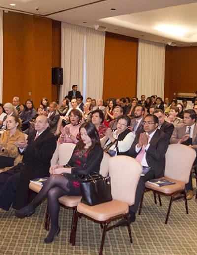 Entrega_Premios_CANIFARMA48