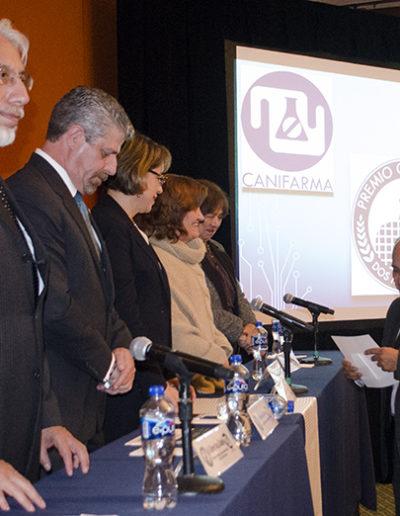Entrega_Premios_CANIFARMA59