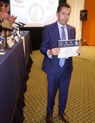 Entrega_Premios_CANIFARMA94