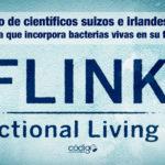 Crean biotinta que incorpora bacterias vivas en su formulación.