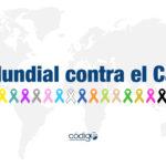 Día Mundial contra el Cáncer 2018