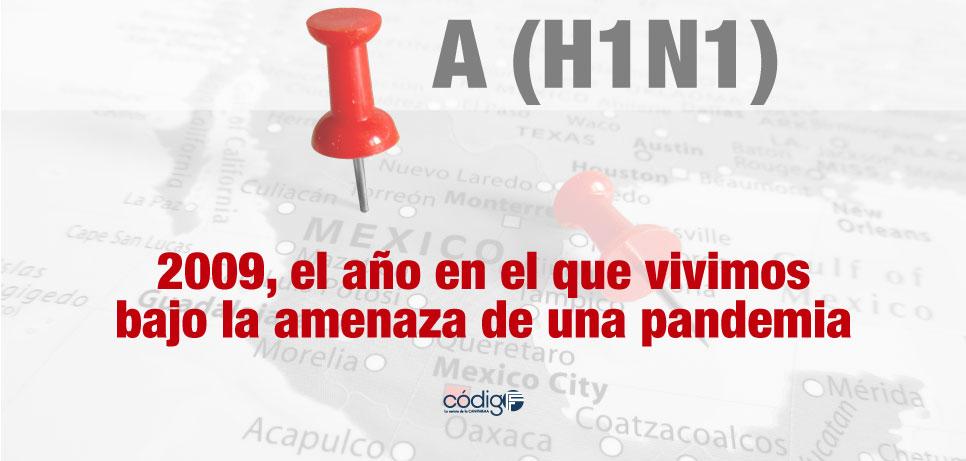 codigof.mx